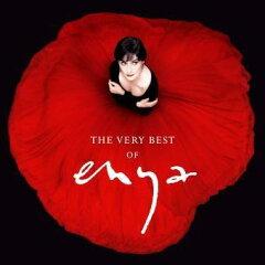 【送料無料】【輸入盤】 ENYA / VERY BEST OF ENYA
