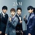 韓流4人組ヴォーカル・グループ、2AMの日本オリジナル・ファースト・アルバム。日本ファースト・シングル、セカンド・シングル、サード・シングル、そして2012年12月5日にリリースされた通算4枚目のシングルのタイトル曲とカップリング曲に加え、未発表曲も収録。2AMの真骨頂である、素晴らしい歌唱力がじっくりと堪能できる作品。