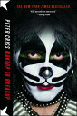 �y���������zMakeup to Breakup: My Life in and Out of Kiss [ Peter Criss ]