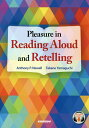 Pleasure in Reading Aloud and Re...