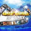 Def Tech Best Mix [ Def Tech ]