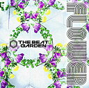 FLOWER (初回限定盤B CD+DVD) [ THE BEAT GARDEN ]