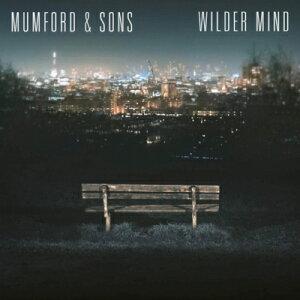 【楽天ブックスならいつでも送料無料】【輸入盤】Wilder Mind (Dlx) [ Mumford & Sons ]