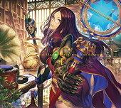 Fate/Grand Order Original Soundtrack 1