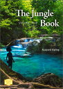 ジャングル・ブック The Jungle Book (KODANSHA ENGLISH LIBRARY) [ ラドヤード・キプリング ]