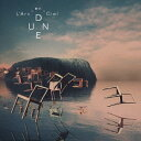 【送料無料】DUNE 10th Anniversary Edition [ L'Arc〜en〜Ciel ]