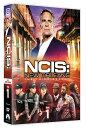 NCIS:ニューオーリンズ シーズン3 DVD-BOX Part1 [ スコット・バクラ ]