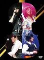 「山崎まさよし スキマスイッチ 秦基博 A Night With Strings 〜Featuring 服部隆之〜」 at 日本武道館