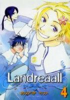 Landreaall(4)