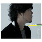 初恋/グッバイ・アイザック(初回生産限定盤 CD+DVD) [ 秦基博 ]
