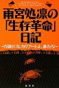 雨宮処凛の「生存革命」日記