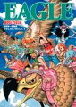 ONE PIECE COLOR WALK(4)