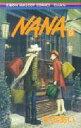 Nana(9)