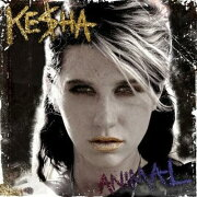【輸入盤】 KESHA / ANIMAL