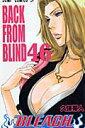 【ポイント6倍対象商品】BLEACH(46)