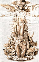 DEATH NOTE(12)