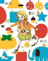 三ツ星カラーズ Vol.2【Blu-ray】