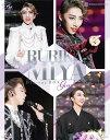 RURIKA MIYA Blu-ray BOX -Graduation-【Blu-ray】 [ 美弥るりか ]