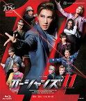 宙組宝塚大劇場公演 ミュージカル『オーシャンズ11』【Blu-ray】 [ 真風涼帆 ]