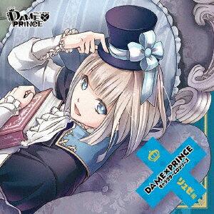 アニメソング, その他 DAMEPRINCE CD (CD)