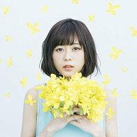 Innocent flower (初回限定盤 CD+Blu-ray)