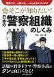 そこが知りたい!日本の警察組織のしくみ [ 古谷謙一 ]