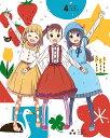 三ツ星カラーズ Vol.4【Blu-ray】 [ 高田憂希 ]