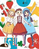 三ツ星カラーズ Vol.4【Blu-ray】