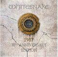 白蛇の紋章〜サーペンス・アルバス 30周年記念スーパー・デラックス・エディション