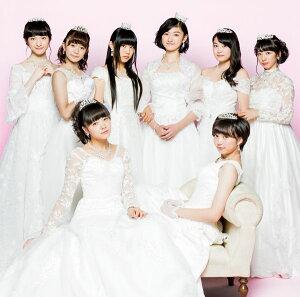 私立恵比寿中学(エビ中)人気曲ランキング!おすすめTOP10はどの曲?