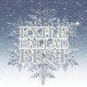 EXILE BALLAD BEST [ EXILE ]