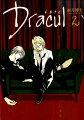 Dracul(2)