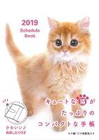 Schedule Book CAT(2019)