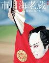本当は市川海老蔵だった。週刊文春の不倫報道が狙っていた歌舞伎俳優とは