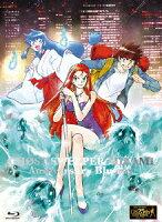 TVアニメ「GS美神」アニバーサリー・ブルーレイ【Blu-ray】