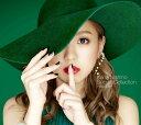 Secret Collection 〜GREEN〜 (初回限定盤 CD+DVD)