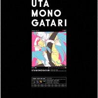 歌物語 LP BOX (完全生産限定)【アナログ盤】