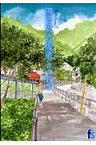 海街diary(うみまちダイアリー)陽(3) (フラワーズコミックス) [ 吉田秋生 ]