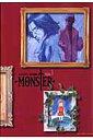 MONSTER完全版(volume.3) (Big comics special) [ 浦沢直樹 ]