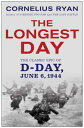Longest Day: The Classic Epic ...