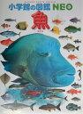 【送料無料】魚(さかな) [ 藍澤正宏 ]