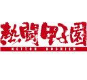 熱闘甲子園 2019 〜第101回大会 48試合完全収録〜 [ (スポーツ) ]