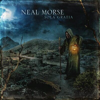【輸入盤】Sola Gratia (+DVD)画像