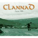 【輸入盤】Turas 1980 [ Clannad ]