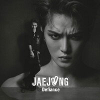 Defiance (初回限定盤A CD+DVD)
