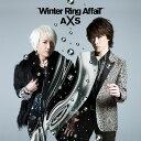 Winter Ring Affair (A盤) [ access ]