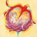パプリカ (初回限定盤 CD+DVD) [ Foorin ] - 楽天ブックス