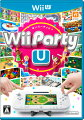 Wii Party Uの画像
