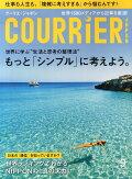 COURRiER Japon (クーリエ ジャポン) 2014年 09月号 [雑誌]