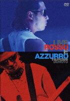 LIVE ROSSO E AZZURRO